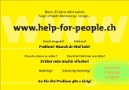 help-for-people-ch